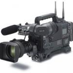 Panasonic: AJ-SDC615