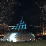 Olympic Spirit in Turin