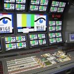 Wige nimmt HD-Ü-Wagen in Betrieb