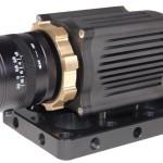 HD-Investitionen von Ludwig Kameraverleih
