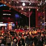 Die Berlinale, das Fernsehfestival