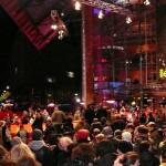 Berlinale im Wandel