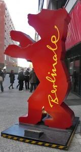 Berlinale, Bär