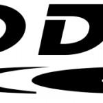Aus für HD-DVD: Toshiba stellt Produktion ein