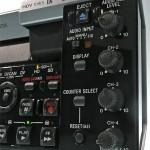 HDV-Recorder HVR-M35: Vierkanal und progressiv