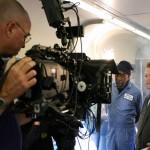 »This Man's Life«: Fujinon-Cine-Objektive im Einsatz