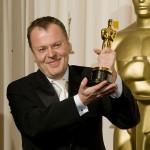 Oscar für »Die Fälscher«
