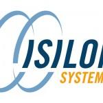 MCI und Isilon intensivieren Partnerschaft