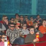 Luna-Theater startet erfolgreich in die dritte Dimension