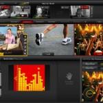 Make TV: Virtuelles TV-Studio für Live-Produktionen am PC