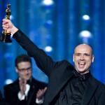 Kurzfilm-Oscar für »Spielzeugland«
