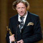 Acht Oscars für »Slumdog Millionaire«