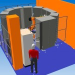 WDR Mediagroup nutzt Jordi-Archivsystem Adam