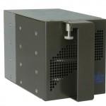AV-Speichersysteme von Dulce Systems