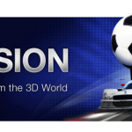 Sky und Telegenic ordern Stereo-3D-Ü-Wagen bei Sony