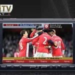 Sony: Neue Lösungen für Sport-Events, darunter Matchday+