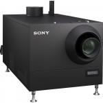 4K-Projektoren von Sony und JVC