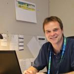 Olympia-Blog 10-2010: Überblick der Technik-Abläufe beim ZDF