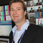 Olympia-Blog 9-2010: Peter Nöthen über die ZDF-Partnerschaft
