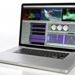 Media Composer 5.5: Neue Features und Support für Io Express von Aja