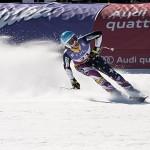 Ski-WM 2011: Test für Olympia 2018?