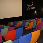 Gloria-Kinos von Kinoton komplett digitalisiert