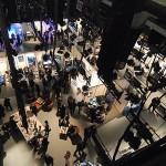 Hamburg Open – Branchentreff bei Studio Hamburg