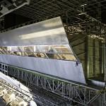 RTL: »Hindenburg« setzt Zeichen