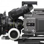 Sony: SRW-9000 PL