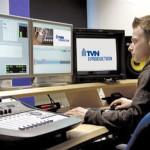 TVN Production expandiert in Köln