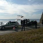 VTFF: Gemeinsam grünere Filmtechnik erreichen