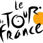 ARD und ZDF: Abkehr von der Tour de France