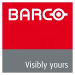 Barco zeigt Laser-Kinoprojektor
