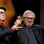 62. Berlinale: Preisträger, Eindrücke, Erkenntnisse