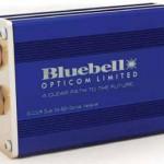 SHM Broadcast übernimmt Exklusivvertrieb für Bluebell