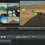 Apple: Update für Final Cut Pro X