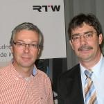 P7S1 Produktion investiert in Loudness-Monitor von RTW
