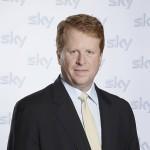 Sky testet 4K-Aufzeichnung bei Bundesliga-Fußballspiel