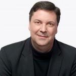 TPC: Detlef Sold neuer CEO