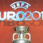 ARD und ZDF übertragen alle wichtigen Spiele der Euro 2016
