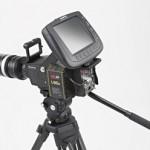 Olympus: Highspeed-Kamera iSpeed PL