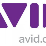 Avid: Neuer President und CEO