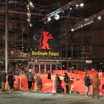 Berlinale 2013: Mehr digital war nie