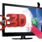 MVComposer: 3D mit autostereoskopischen Displays