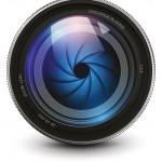 Pandora 2013: Objektivübersicht — Eyes Wide Shut