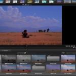 CineStyle Color Assist: Farbkorrektur-Tool von Technicolor