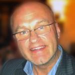 Stefan Weitzer bei Orad