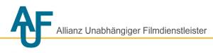 AUF, Allianz Unabhängiger Filmdienstleister