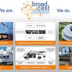 Fusion: Broadcast Solutions und Wireworx bündeln Kräfte