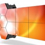 Display-Experte Eyevis kauft IPTV-Spezialisten Teracue